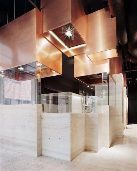 divine design cafe bosch fresco sets a divine tone for those seeking comfort