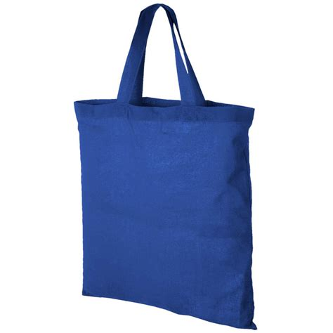 home design products 12 gallon flip top tote 4imprint co uk virginia short handled tote coloured