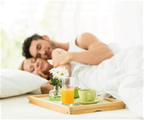 colazione romantica a letto ricette d le colazioni a letto