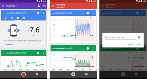 app store social science quarterly download google launches its new science journal app in play store goandroid