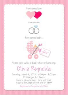 Snapfish Baby Shower Invites by Whooos Baby Shower Invitation By For Snapfish