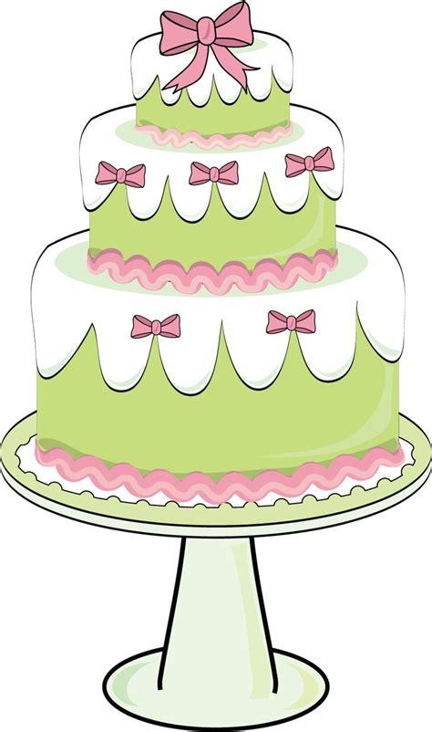 Wedding Cake Clip by Wedding Cake Clip Horrible Wedding