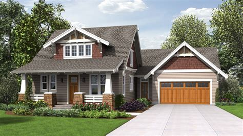 cottage bungalow house plans cottage house plan 22208 the davidson 2292 sqft 3 beds 2 1 baths
