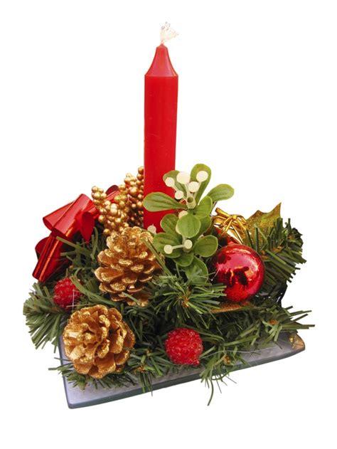 top 28 centros de mesa navide 241 centro de mesa de navidad ecologicos centros de mesa 250