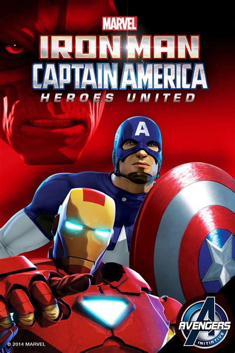 Iron And Smoke Kaye Smith iron captain america heroes united marvel wiki wolverine iron 2 thor