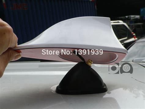 subaru impreza shark fin antenna special car radio aerials