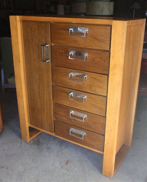 tall dresser with drawers and shelves mid century modern tall dresser cabinet with shelves and