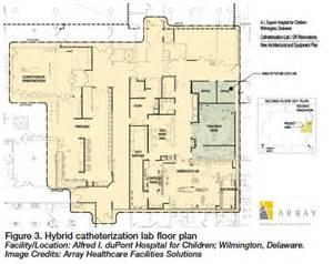 floor plans for an operating room trend home design and