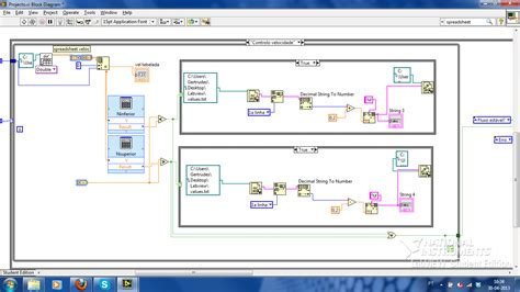 file format converter labview solved convert string to float discussion forums
