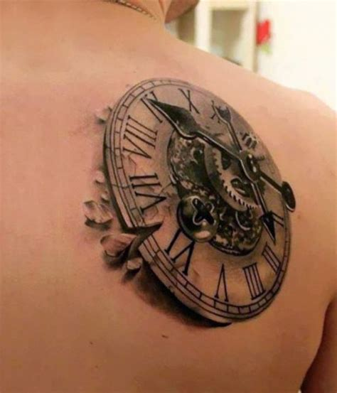 tattoo compass 3d 55 compass tattoo design ideas amazing tattoo ideas