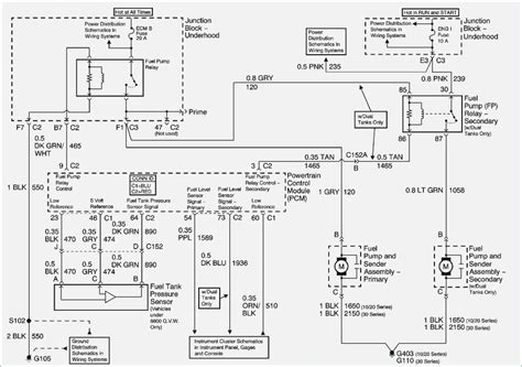 2006 gmc wiring diagram vivresaville gmc safari stereo wiring diagram gmc auto wiring diagram
