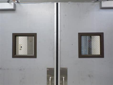 Elevator Door Astragals by Elevator Door Astragals Elevator Door Astragals