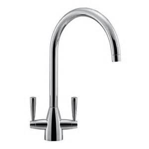 Kitchen Sinks Ceramic Uk - franke eiger kitchen tap valve only 163 14 genuine franke tap spares taps and sinks online