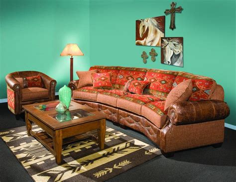 jackson leather sectional 27l2329 jackson 2pc sectional sofa in leather by chelsea