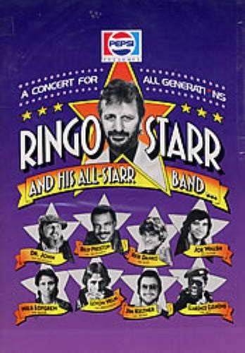 ringo starr japan ringo starr all starr band tour 1989 japanese tour