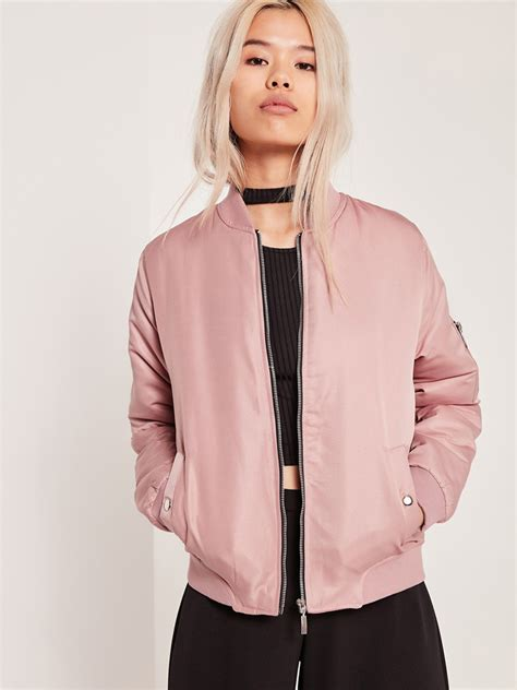 Light Pink Jacket Jackets Review