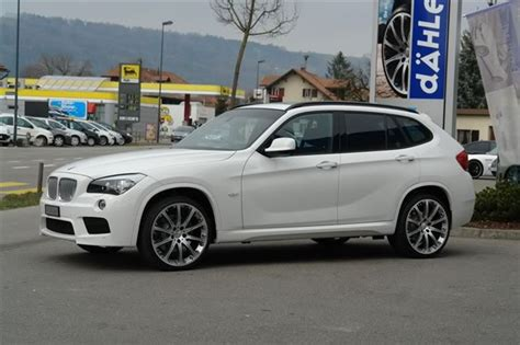 bmw x1 35i review bmw x1 35i m sport reviews prices ratings with various
