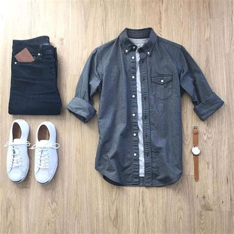 Sweater Converse Shoes Hitam Dan Navy 17 best images about articles on blazers for fashion and