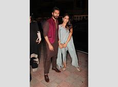Different cooks at home? Shahid Kapoor's wife Mira Rajput ... Radhasoami