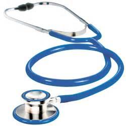 Pinset Kedokteran alat kesehatan ilmu bayoe