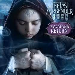 Avatar The Last Airbender Gaang By Allagea » Home Design 2017