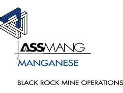 vacancies  black rock