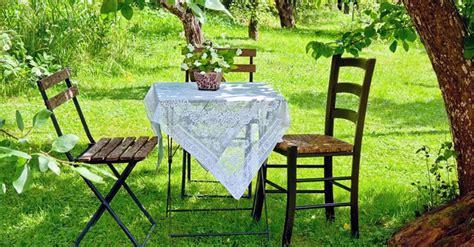 decorar hogar de la brisa skyrim decorablog revista de decoraci 243 n
