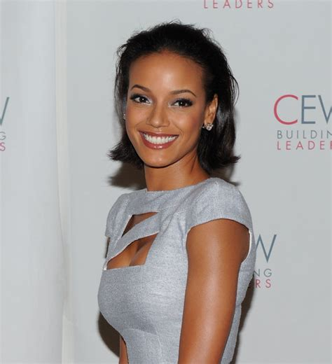 executive and hairstyle for photo women selita ebanks celebrity black hair styles pictures