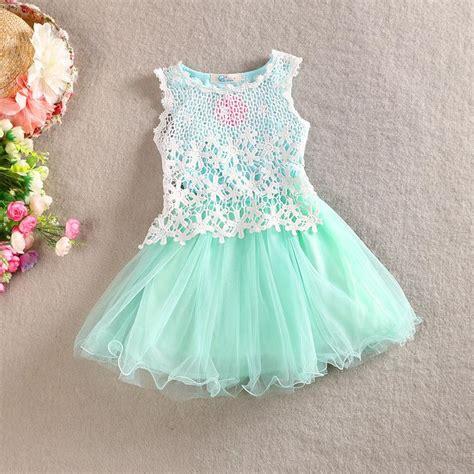 crochet pattern pink girl dress infant lace dress oasis amor fashion