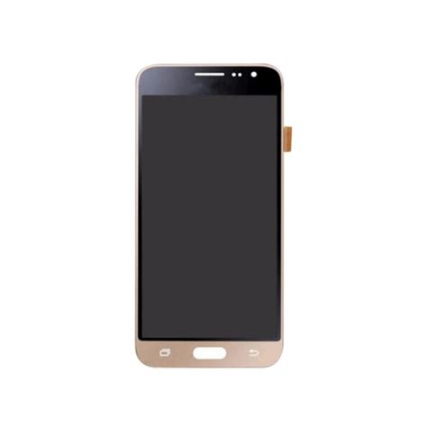 Lcd Samsung J3 replacement for samsung galaxy j3 2016 j320 original