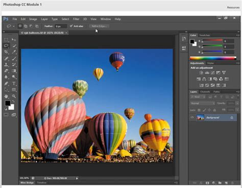 adobe photoshop superimpose tutorial adobe photoshop tutorial selection tools and how to