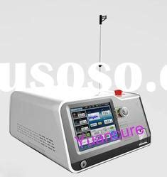 diode laser ent surgery diode laser ent surgery 28 images gynecology equipment mastopathy treatment apparatus for