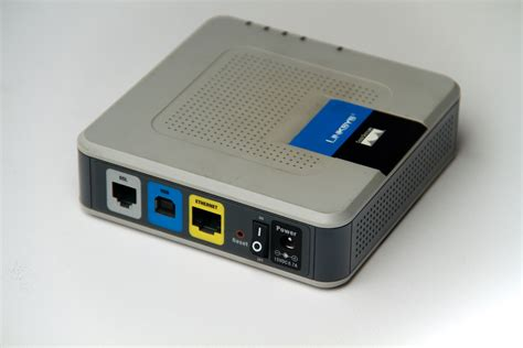 Modem Adsl Linksys file linksys adsl modem am300 ethernet usb and phone line ports jpg wikimedia commons