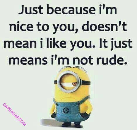 Rude Finger Meme - the 25 best rude meme ideas on pinterest funny