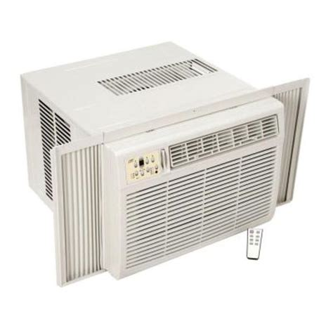 spt 18 500 btu window air conditioner wa 1811s the home