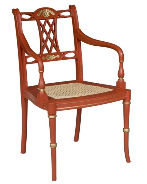 Side Arm Chair Design Ideas 17 Best Images About Sheraton Style Furniture On Antique Bookcase China Display And