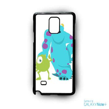 Casing For Sony Xperia Z3 Mike Smile Inc 0045 best mike and sully products on wanelo
