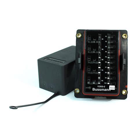 mini relay socket diagram 25 wiring diagram images