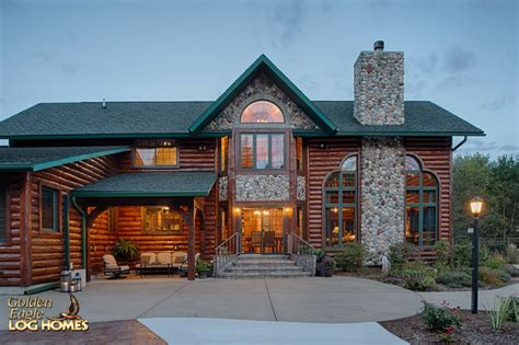 log cabin home designs and floor plans log cabin home designs and floor plans image of log cabin