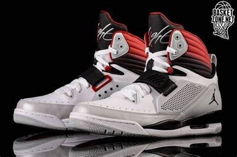 best basketball shoes reviews 5 best basketball shoes of 2018 doublebestreview