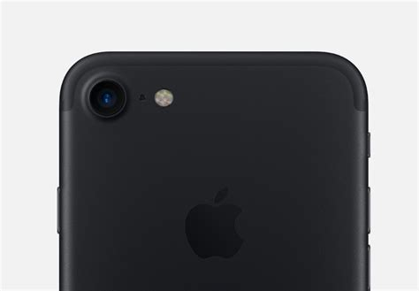 iphone 7 iphone 6s are available for a dirt cheap price tag limited stock available