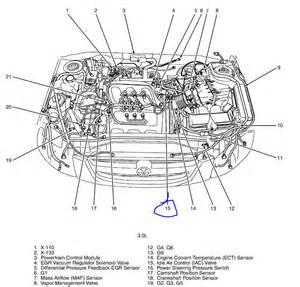 free mazda tribute wiring diagrams free get free image about wiring diagram