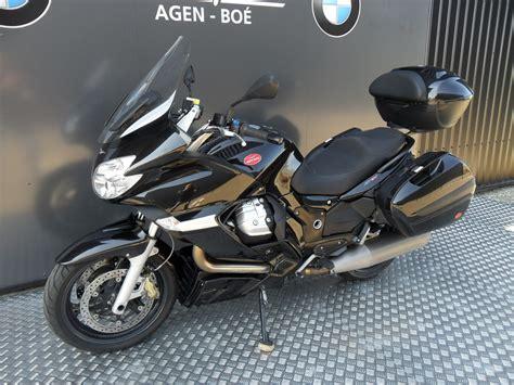 Bmw Motorrad Norge by Motos D Occasion Challenge One Agen Moto Guzzi 1200