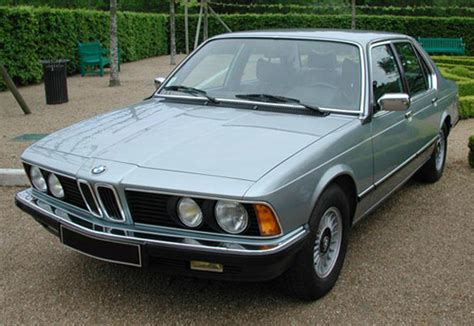 hayes auto repair manual 1994 bmw 7 series on board diagnostic system bmw 7 series e23 1982 1986 service repair manual download