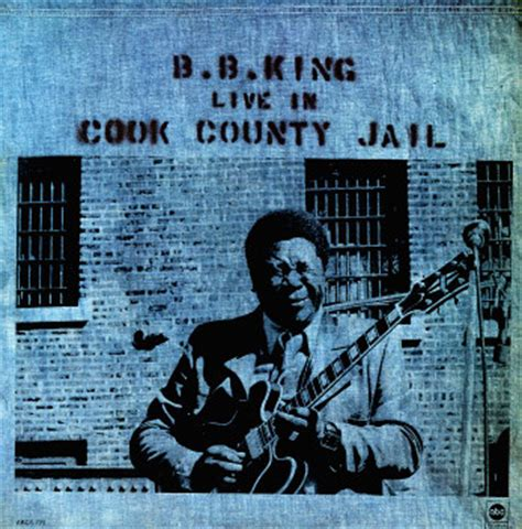 bb king best album bb king live in cook county lp vinyl record album