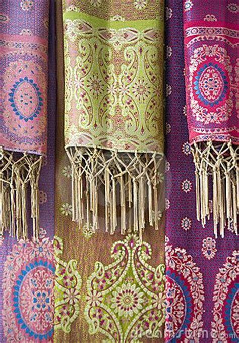 1000 images about jarik tutorial on pinterest sarongs 1000 images about sarongs on pinterest silk fabric