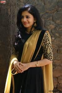 actress shivada nair latest stills movie clickz