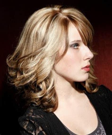 hairstyles short coarse hair short hair styles thick coarse hair hairstyles updates