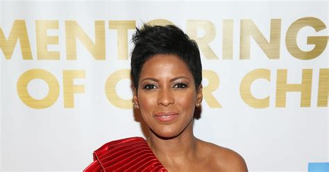 Extra Tv Show Giveaway - tamron hall leaving today show after megyn kelly addition extratv com