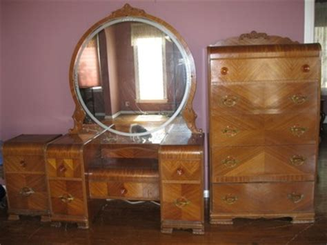 antique bedroom furniture for sale antique art deco bedroom furniture interior design